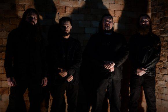"Dying Suffocation: assista agora o novo videoclipe de ""Sacrificed Souls""!"