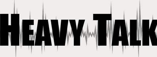 heavy-talk