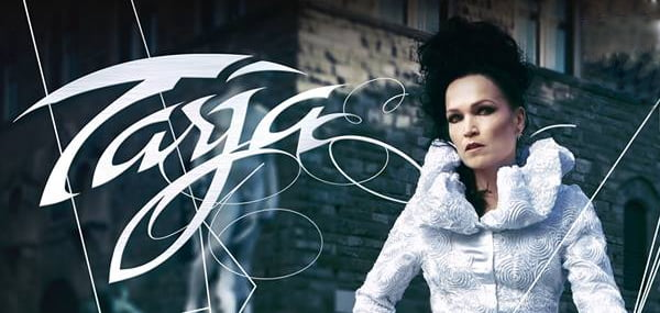 """Tarja confirma """"Meet and Greet"""" para turnê na América Latina"""