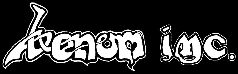 Venom Inc passando por São Paulo e Belo Horizonte em 2019.