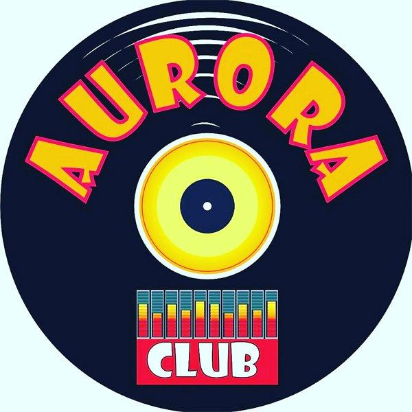 Maratona Carnarock no Aurora Club: confira horários e programação completa