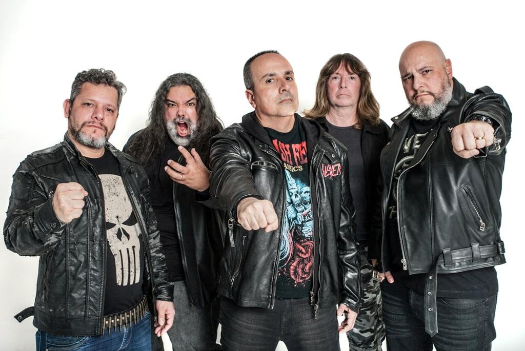 Noisy Bazaar: Do Heavy ao Death Metal, festival se consolida na capital gaúcha