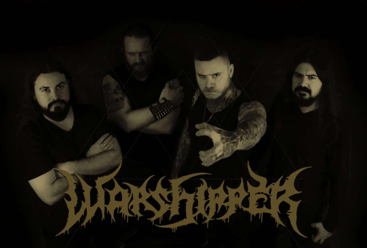 Warshipper: Detalhes da turnê europeia em entrevista para o Whiplash