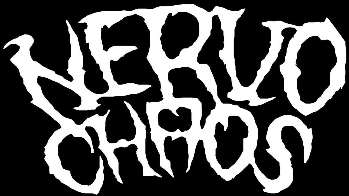 NervoChaos revela nova formação e entra em estúdio em maio