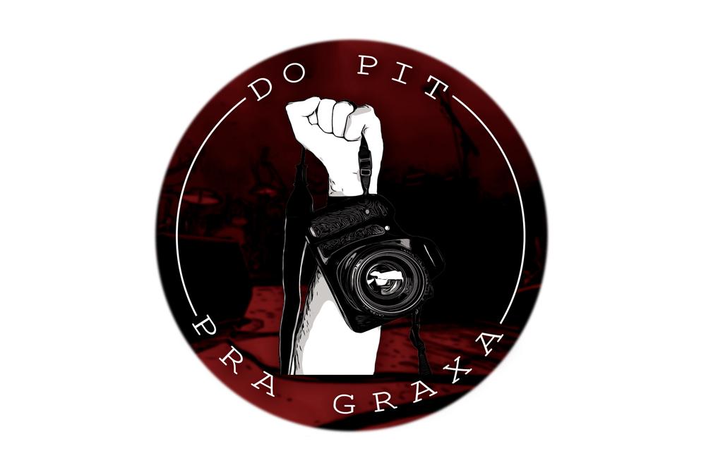 """Fotógrafos de shows se mobilizam pra ajudar profissionais do """"backstage invisível"""""""