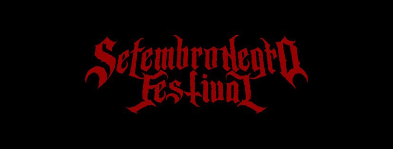 Setembro Negro Festival é adiado para 2021