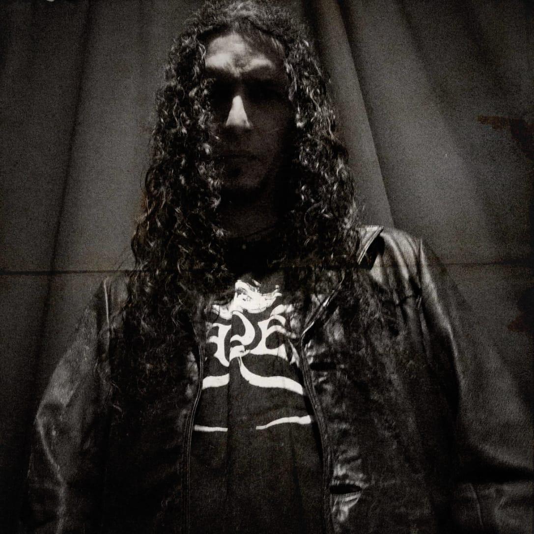 My Threnody: projeto doom metal lança primeiro single em 13 anos