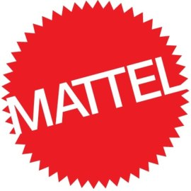 Mattel participa da Comic Con Experience 2016 com atividades para pequenos e grandes fãs