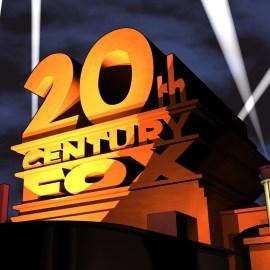 Fox traz muitas novidades e conteúdos exclusivos no seu painel na CCXP