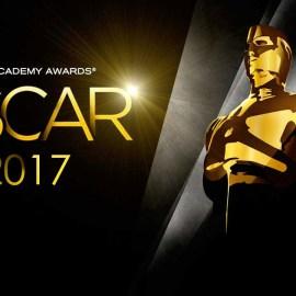 OSCAR 2017 | Veja quem foram os campeões da noite