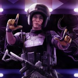 "Expansão ""Operation Velvet Shell"", de Tom Clancy's Rainbow Six Siege, já está disponível"