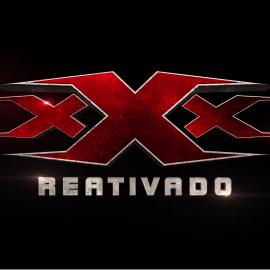 Cliente Cinemark Mania ganha ingresso extra na compra de entrada para 'xXx: Reativado'