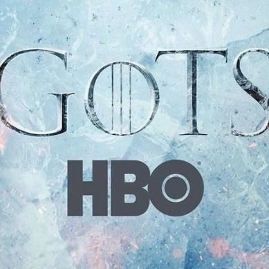 Primeiro teaser e data de estreia da sétima temporada de Game of Thrones revelados!