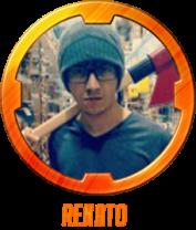 Renato 1