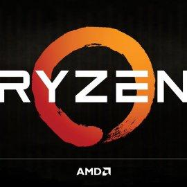 AMD exibe liderança em inovação de PC na Computex 2017