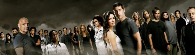 LOST Complete Series Banner Main Cast lost 20218475 2526 713