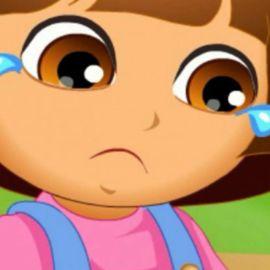 Dora Aventureira | Michael Bay não fará parte da produção