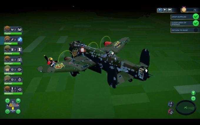 BomberCrew 2017 10 16 16 55 45 20