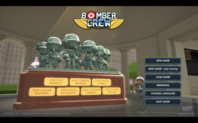 BomberCrew 2017 10 18 21 42 21 19