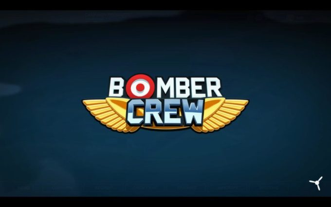 BomberCrew 2017 10 18 21 42 43 89