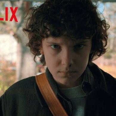 Stranger Things | Veja o ÚLTIMO trailer da 2ª temproada