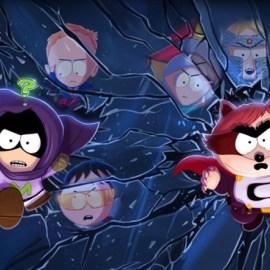South Park: A Fenda que Abunda Força é lançado no Brasil e jogadores já podem se divertir com os personagens dos desenhos