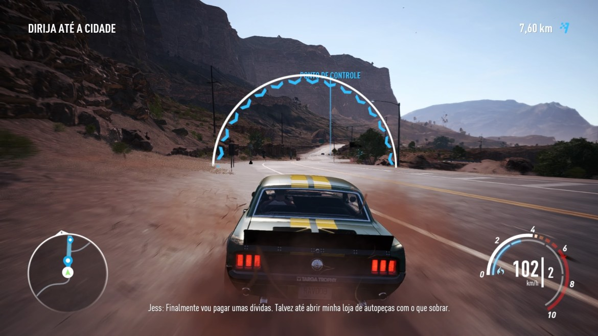 Need for Speed™ Payback 20171115111244