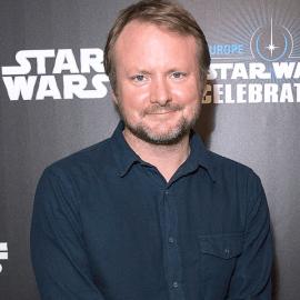 Star Wars | Uma nova trilogia cinematográfica vem aí