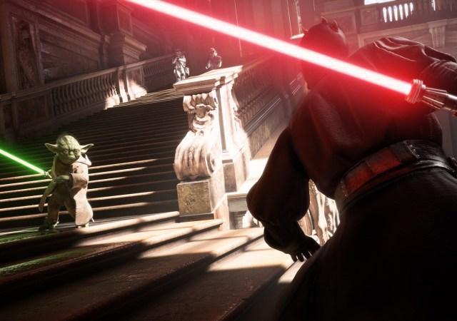 star wars battlefront 2 05