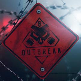 Ubisoft revela primeiros detalhes do conteúdo do Ano 3 de Tom Clancy's Rainbow Six Siege