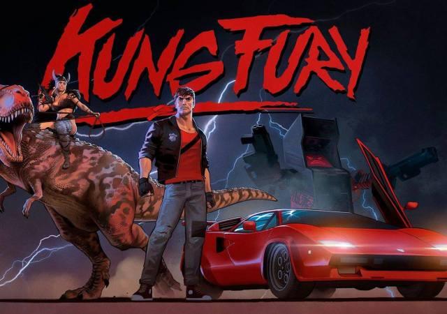 kung fury wtf 1