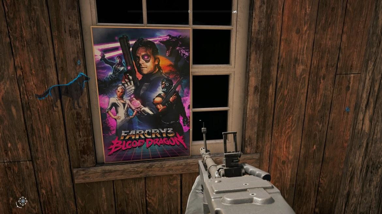 Far Cry® 5 20180403171747