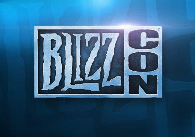 blizzconn