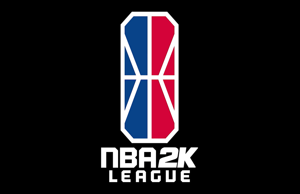 https 2F2Fblogs images.forbes.com2Fbrianmazique2Ffiles2F20182F012Fnba 2k league logo black