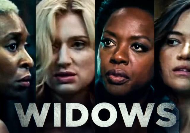 2018 11 18 WEBSITE widows