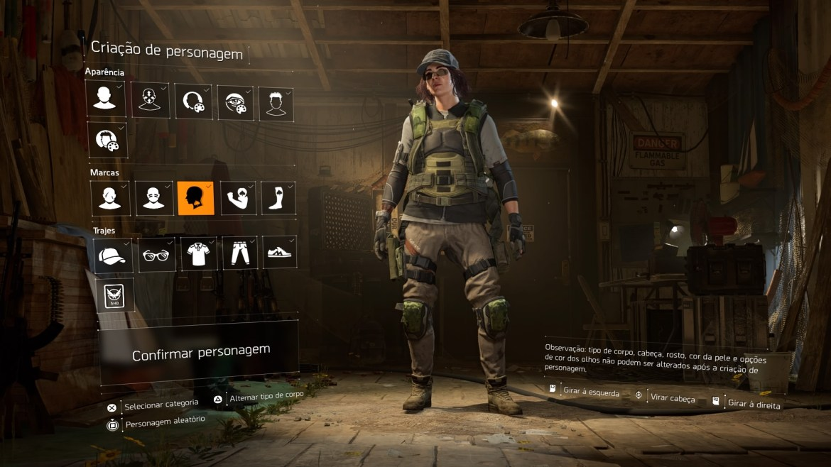 Tom Clancys The Division® 2 20190323124817