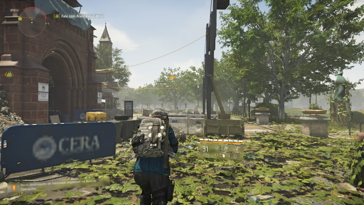 Tom Clancys The Division® 2 20190329202747