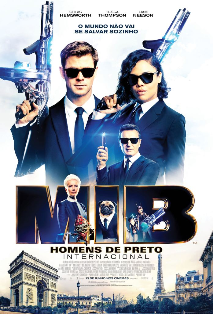 mib reg1sheet brazil data