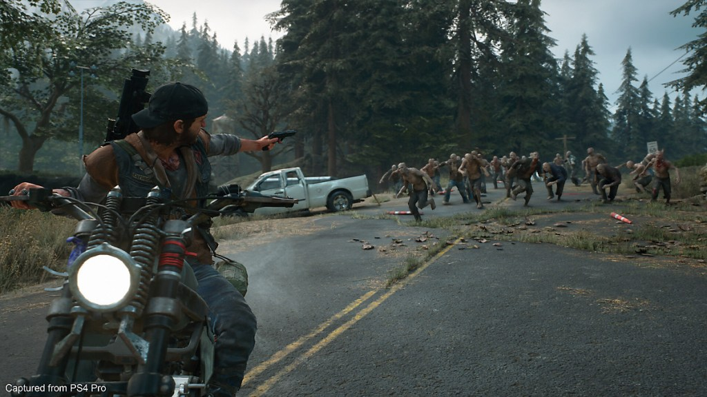 days gone screen 03 ps4 us 25feb19