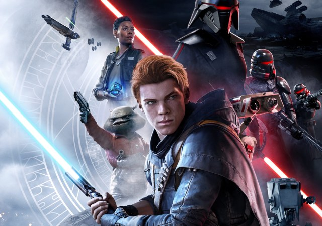 jedi fallen order key art tall