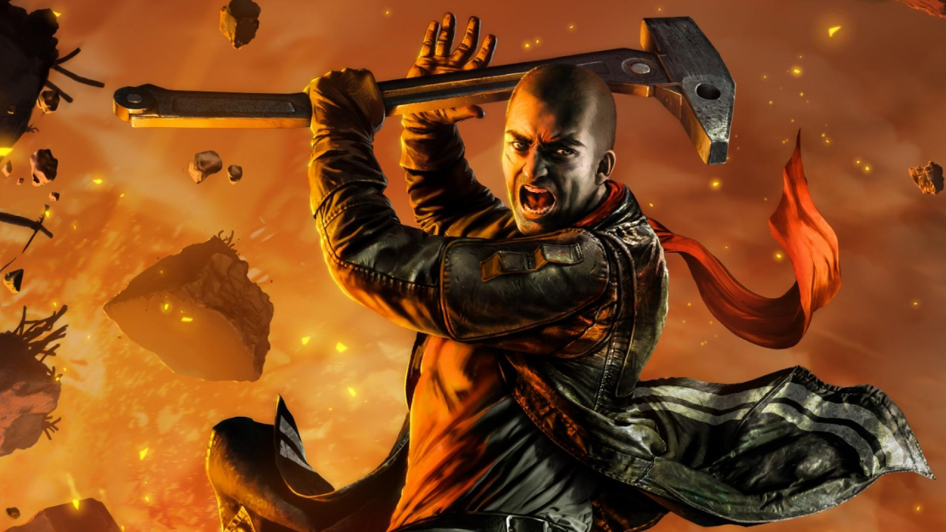red faction guerrilla re mars tered bg 3