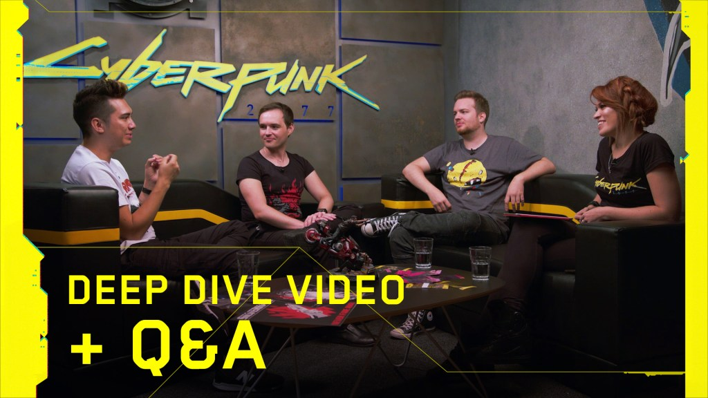 CP YoutubeThumbnail Deep Dive QA Video EN
