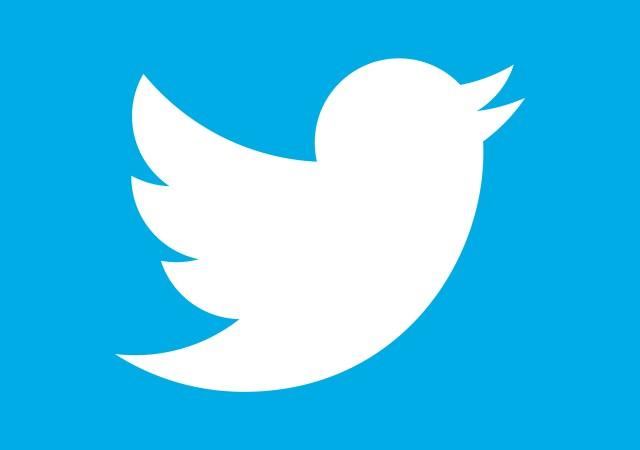 twitter logo 1 1
