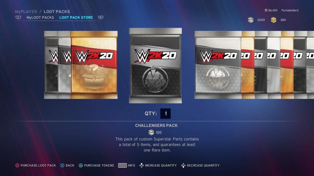 WWE 2K20 20191102113901
