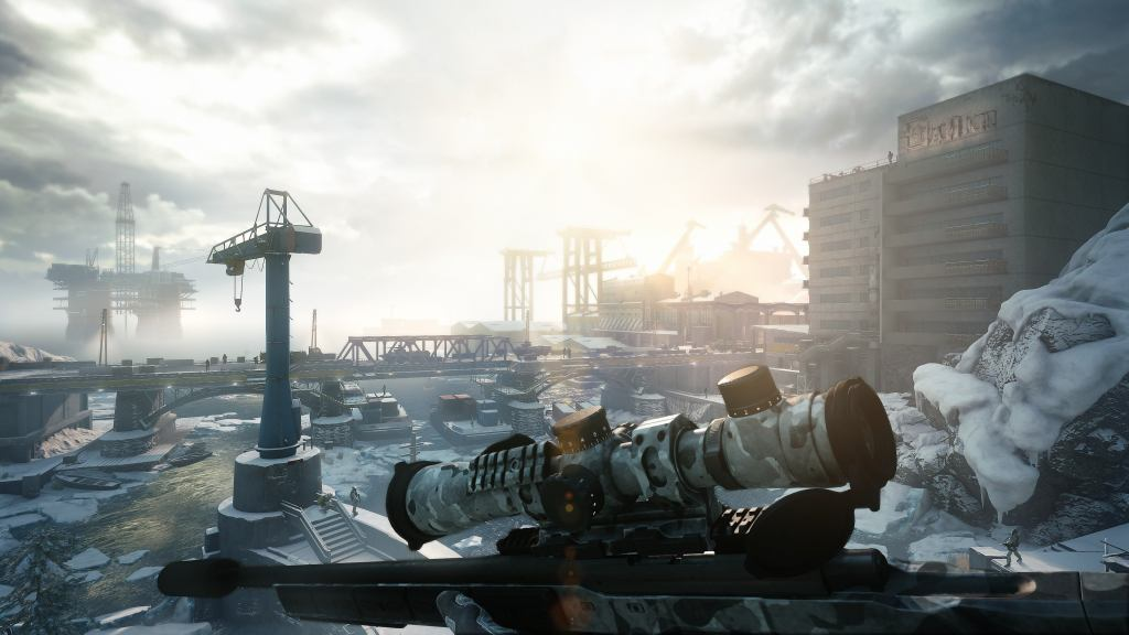 sniper ghost warrior contracts screen 2 1572397643215