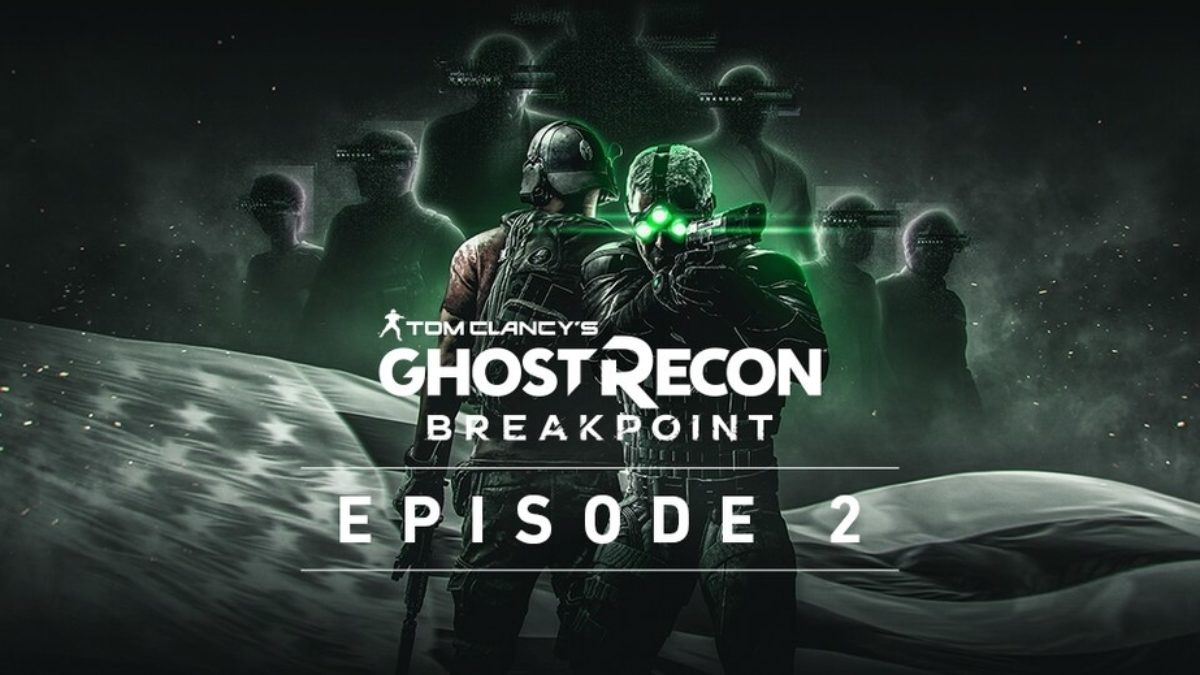 20200325 ghost recon breakpoint episode 2