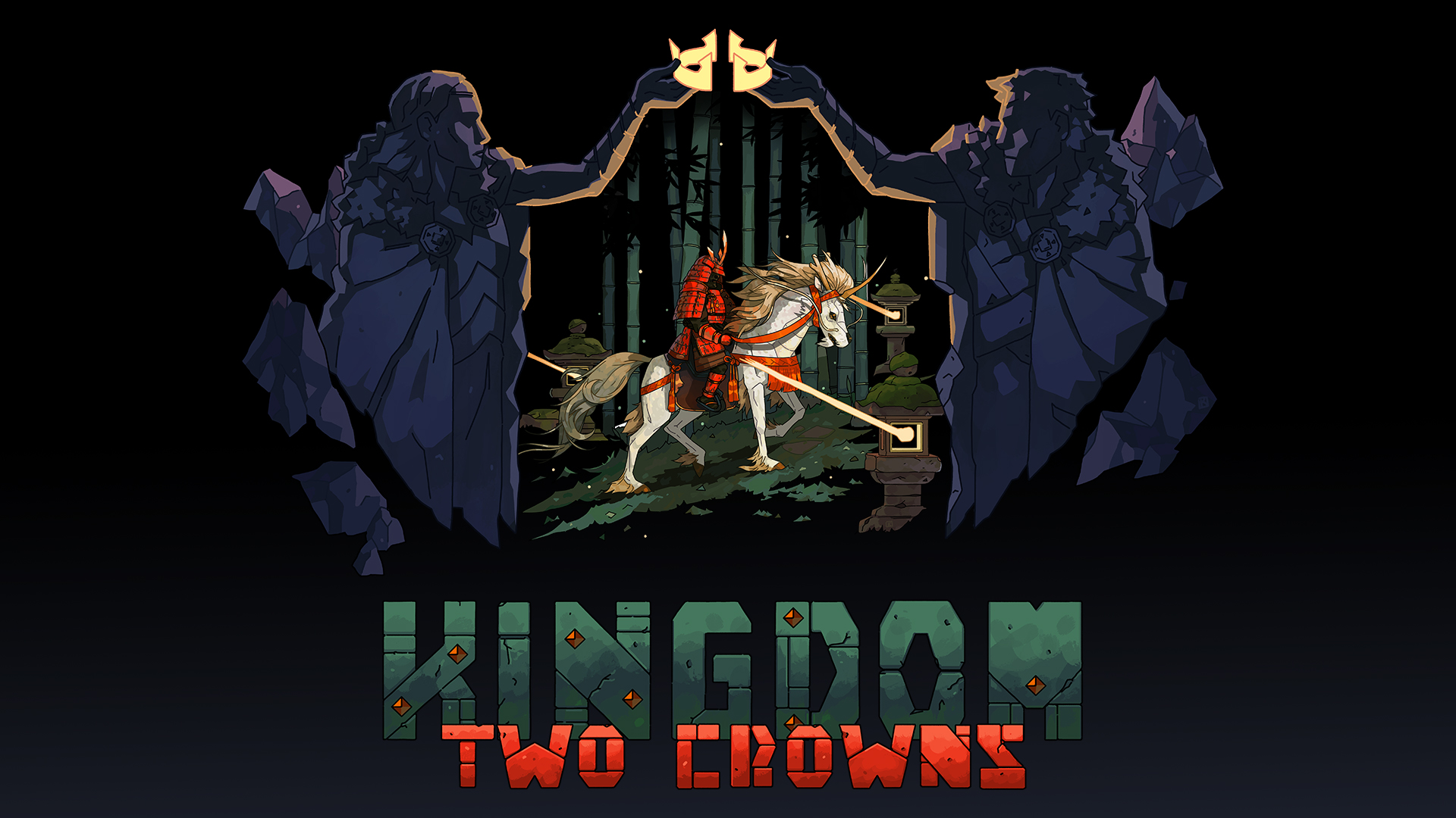 Kingdom Two