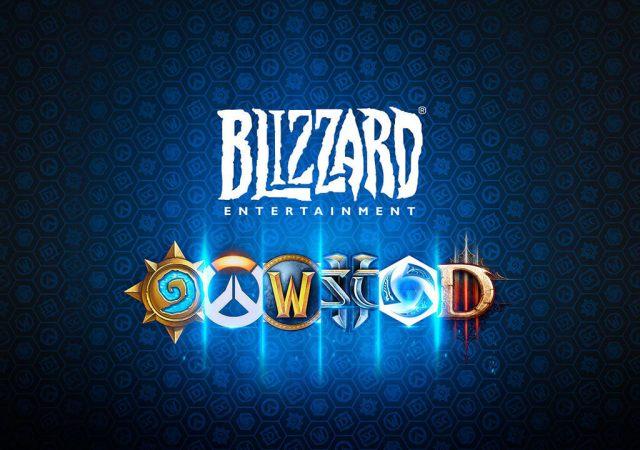 Saldo Blizzard Nuuvem