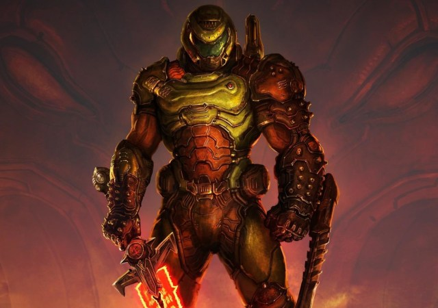 doom eternal 4k art scaled t176 2