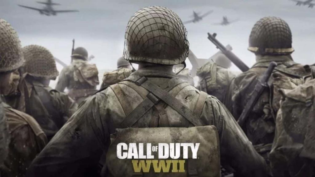 20200525011212 1200 675   call of dutty  wwii